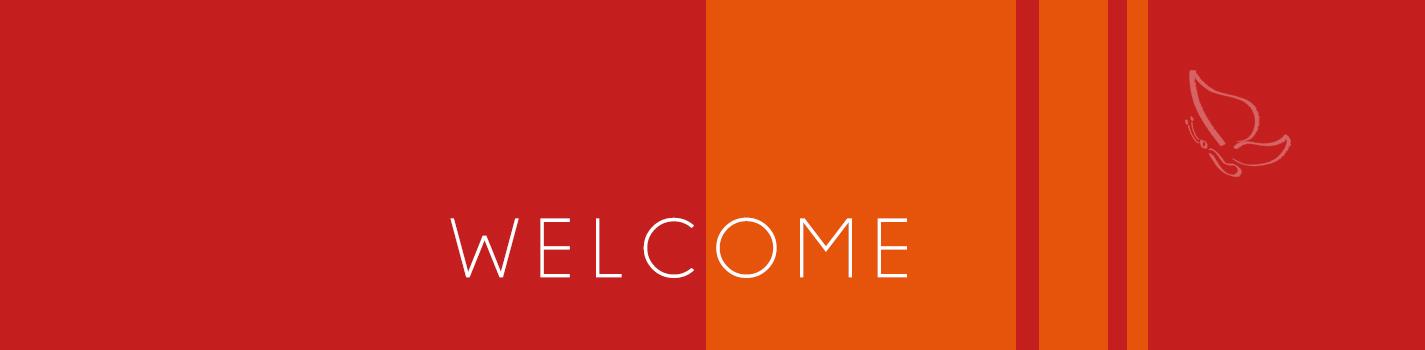Willkommen to our website