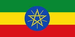 Äthiopienhilfe Steinheim